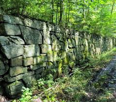 rock climbing new hampshire garden solutions