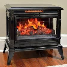 Small Electric Fireplace Heater The 25 Best Small Electric Fireplace Heater Ideas On Pinterest