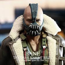 bane costume aliexpress buy high quality cos bane mask cos batman