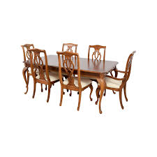 beautiful american drew dining room sets gallery rugoingmyway us