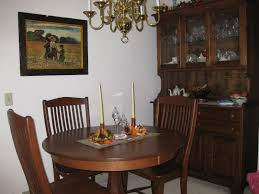 cottage dining room united church of christ homes cottage dining room