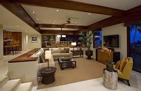 wohnzimmer inneneinrichtung inneneinrichtung design wohnzimmer home design inspiration