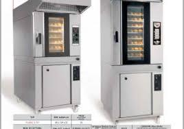 chambre froide boulangerie chambre de pousse occasion 573812 froid01 le circuit frigorifique de