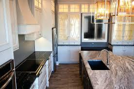 meuble de cuisine style industriel meuble de cuisine style industriel cuisine style cuisine