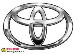logo toyota corolla car picker toyota