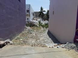 800 sqft residential plot sale in ponniyammanmed kolathur chennai