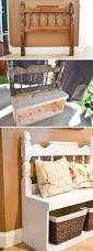 Frugal Home Decor 750 Best Frugal Decor Super Cheap Images On Pinterest Organize