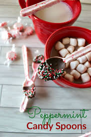 27 homemade christmas candy recipes how to make your own holiday