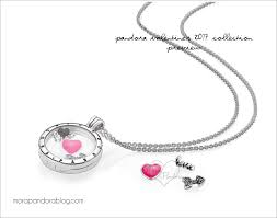 s day necklace with birthstone charms pandora s day 2017 collection preview pandora new