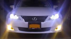 lexus is 250 headlight bulb lexus is250 hid