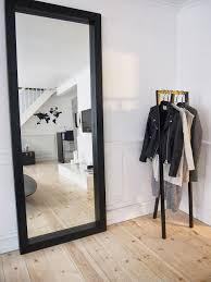 foyer mirrors les 13 meilleures images du tableau large mirrors sur