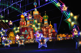 zoo lights houston prices magical winter lights through january 8 2017