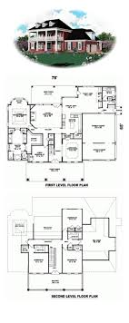 traditional colonial house plans baby nursery traditional colonial house plans traditional