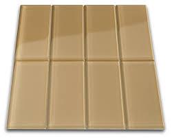 download subway tile images widaus home design