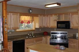 Kitchen Lights Bq - compact fluorescent kitchen lighting 28 kitchen fluorescent