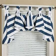 waterfall valance ebay electronics cars fashion for the