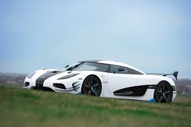 ferrari koenigsegg another koenigsegg agera rs is heading to the us autoguide com news