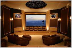 living room theaters portland with cool ideas living room theater