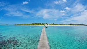 fun island resort maldives affordable maldives holiday