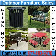 Commercial Outdoor Tables Commercial Outdoor Picnic Tables Archives Commercial Outdoor