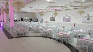salle de mariage 95 étoile de villiers salle de mariage réception fêtes