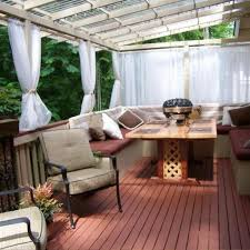 House Design Balcony Balcony Furniture Ideas Design Varyhomedesign Com