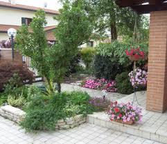 cura giardino manutenzione aree verdi treviso i giardini dell