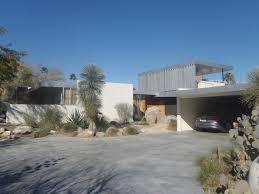 desert home decor modernism week 2013 news project twenty two design