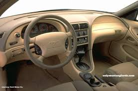 used mustang interior parts 1999 ford mustang interior parts justsingit com