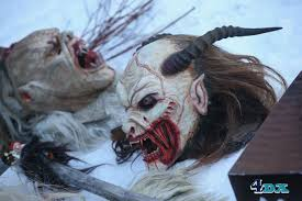krampus movie in a horror place see details now click here see
