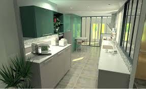 logiciel 3d cuisine gratuit francais outil 3d cuisine choisir et concevoir sa cuisine logiciel 3d cuisine