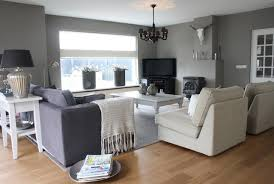 My Houzz Country Chic Family Home In The Netherlands - Houzz family room