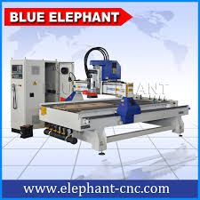china used cnc equipment china used cnc equipment manufacturers