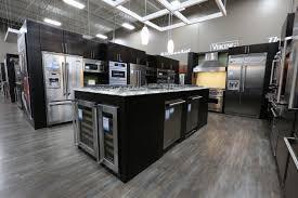 appliance best high end kitchen appliances kitchen upscale kitchen high end stove brands best kitchen appliances who makes the appliance brands full