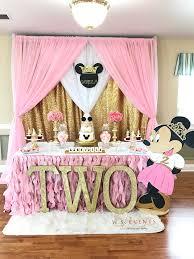 minnie mouse birthday minnie mouse birthday party ideas minnie mouse birthday party
