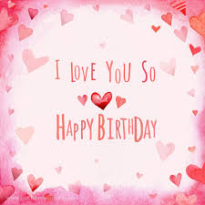 romantic quotes for her from the heart top 70 birthday wishes for your wife