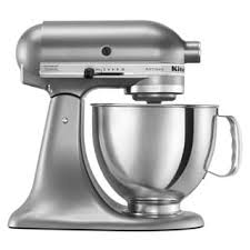 kitchenaid black friday 2017 kitchenaid kitchen mixers shop the best deals for oct 2017