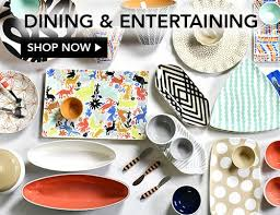 happy everything plates coton colors happy everything kitchen home pieces coton