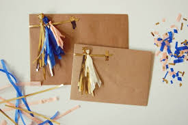Tassels For Drapes Put A Tassel On It 40 Ways To Decorate With Tassels Brit Co