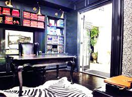 khloe home interior awesome office furniture khloe home office decor khloe