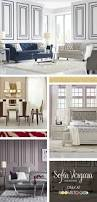 Rooms To Go Living Rooms - stupendous best place for living room furniture pictures