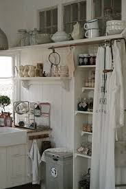 Shabby Chic Kitchen Design Best 25 Whitewash Kitchen Cabinets Ideas On Pinterest Whitewash
