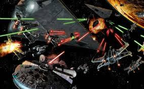 105 best sci fi battles images on pinterest concept art star