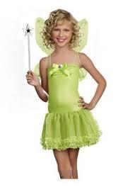 Halloween Costumes Older Kids Halloween Costumes Kids Halloween Costumes Princess Pirate