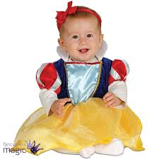 halloween costumes for babies 12 months baby girls princess fairy tale snow white halloween fancy dress