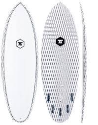 Beginners Cv 7s Double Down Cv Shortboard Gsi Usa Online Store