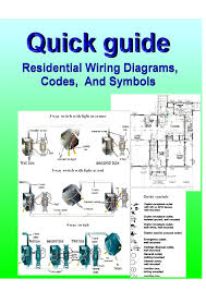 basic outlet wiring part electricity house simple multiple outlets