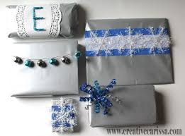 225 best gift wrapping images on gift wrapping gifts