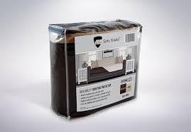 Amazon Com Sofas by Amazon Com The Original Sofa Shield Reversible Slipcover