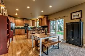 craftsman style flooring just listed listed luxurious lynden craftsman style home